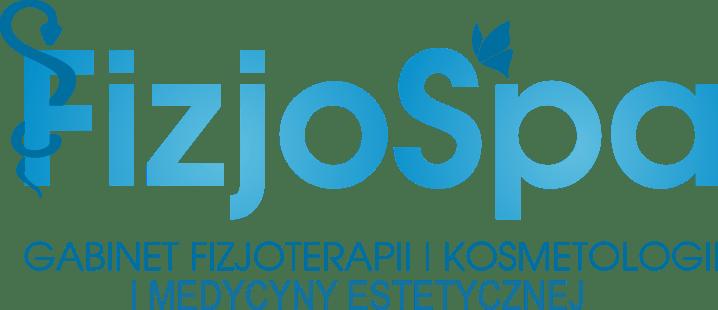 FizjoSPA
